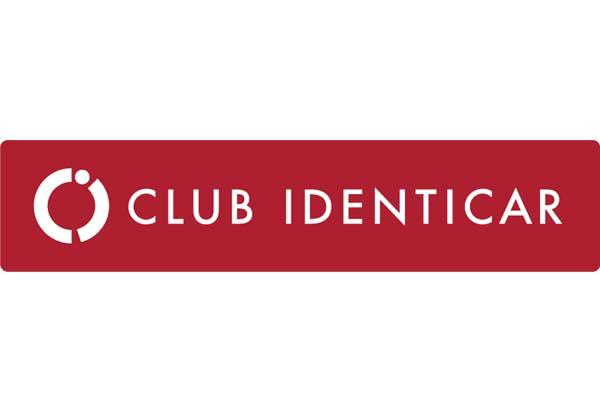 Les avantages de la complémentaire auto Club Identicar