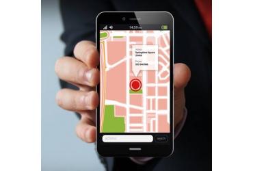 Lutter contre le vol de votre voiture avec un traceur GPS